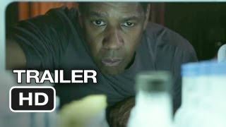 Nonton Flight Official Trailer  1  2012    Denzel Washington Movie Hd Film Subtitle Indonesia Streaming Movie Download