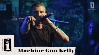 Video Machine Gun Kelly |