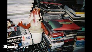 maco marets - oneday (unreleased 2015) (Audio)