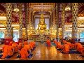 Budist Ayini - Güney Kore