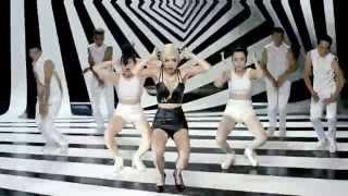 DJ Цветкоff & Маяковский Париж (Dance Version) pop music videos 2016