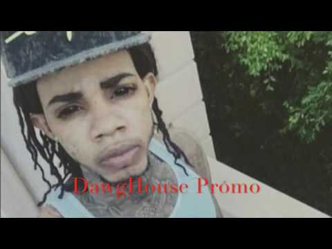 Alkaline - Fast [ Official Audio ] March 2017