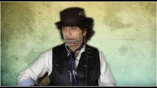 """Bob Dylan with a Classic Track from 1969 - """"Lay Lady Lay"""" is a song written by Bob Dylan and originally released in 1969 on his Nashville Skyline album. Like many of the tracks on the album, Dylan sings the song in a low croon, rather than in the high nasal singing style associated with his earlier (and eventually later) recordings.www.stevieriks.net"""