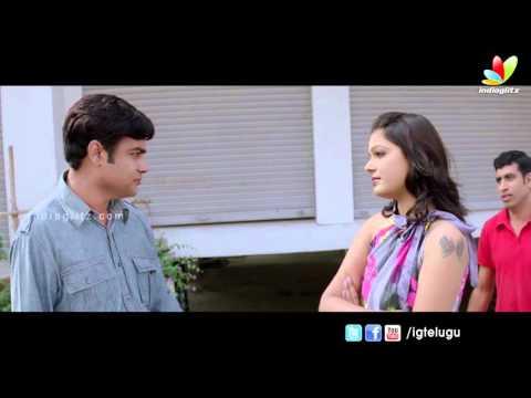 Mr-Rahul-Pakka-Professional-Trailer