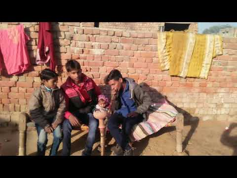 Video High Rated Gabru video song by editing kapil Kumar 2018 download in MP3, 3GP, MP4, WEBM, AVI, FLV January 2017