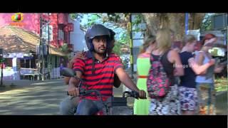 Dil Se Telugu Full Movie - Part 4/12 - Muni 3 Nithya Menon, Asif Ali