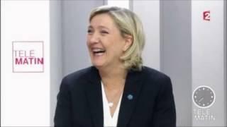 Video Le nouveau président du FN est Pétainiste MP3, 3GP, MP4, WEBM, AVI, FLV Agustus 2017