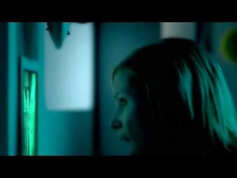Саундтрек к фильму «Тринадцатый этаж»