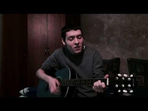 Александр Спиричев - Я тебя любил (Live)
