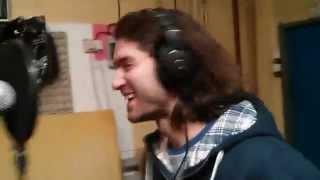 Video Mory 'točí' zpěvy :)