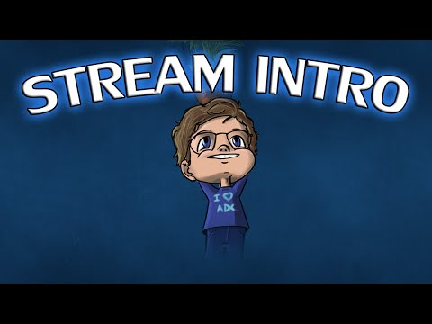 STREAM - Subscribe here: http://bit.ly/168j0QO ○ LIVESTREAM: http://www.twitch.tv/sp4zie --------------------------------------------- A little bonus video for this week! Streaming tomorrow from...