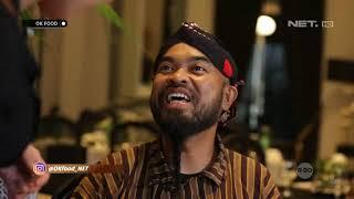 Video Tahu Telur Seperti Menara di Bunga Rampai MP3, 3GP, MP4, WEBM, AVI, FLV April 2019