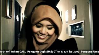 Video Najwa Latif - Kosong | Official Music Video MP3, 3GP, MP4, WEBM, AVI, FLV Juni 2018
