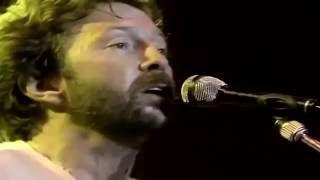 Eric Clapton - Layla (1972)