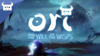 The most chilled game rap I have made yet. I loved the first Ori game so when I saw the trailer for The Will of the Wisps, I knew what I had to do. Which was make this song!► Hear all my songs in my mega Spotify playlist: http://spoti.fi/1QWwSQR► Get the song on iTunes: https://goo.gl/UgBnKh ► Google Play: https://goo.gl/ds9QwA► Dan Bull main channel: http://youtube.com/douglbyMORE DAN BULL:► FB: http://fb.com/itsDanBull► Twitter: http://twitter.com/itsDanBull► Spotify: http://spoti.fi/1vYoEkB► T-shirts, hats & loot: http://itsdanbull.com/loot► Become a patron of Dan: http://patreon.com/itsDanBullCREDITS:Words: Dan BullMusic: Nate Rhoads (https://twitter.com/naterhoads, http://www.naterhoads.com/)