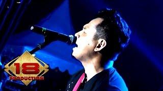 SID Luka Indonesia PIK CAKUNG JAKARTA 6 Juni 2015