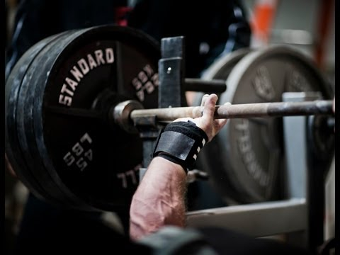 elitefts - Training Motivation at the http://www.elitefts.com - S4 Compound. Powerlifting Training and Motivation from Elitefts.com Original Video : http://www.youtube....
