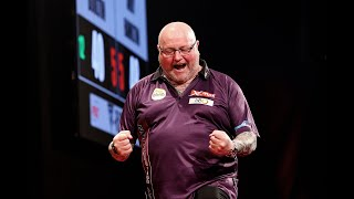 "Andy Hamilton on World Championship return: ""Sometimes you've got to start from the bottom again"""