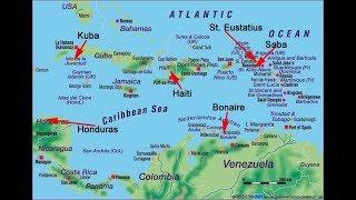 Video 5/8~UN SEIZES US ASSETS!WAR IN THE CARIBBEAN SEA CLOSER!! MP3, 3GP, MP4, WEBM, AVI, FLV November 2018