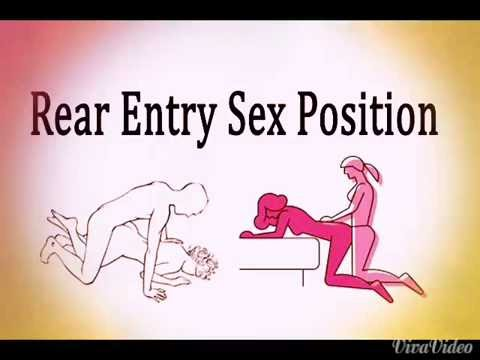 Video Variations in Rear Entry Sex Position download in MP3, 3GP, MP4, WEBM, AVI, FLV January 2017