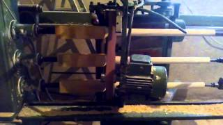 Sebring Univerzal - Proizvodnja Drzalica i Drzalice 2