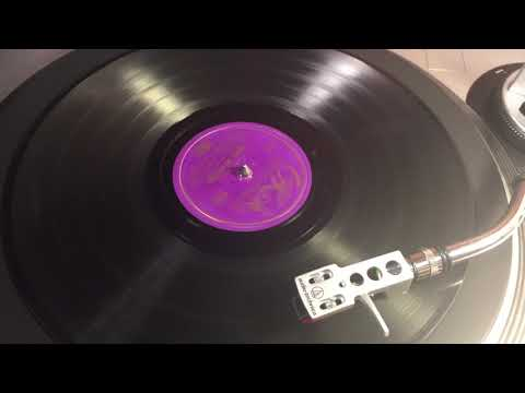 Video Minnie The Moocher- Cab Calloway And His Orchestra OKeh Records 78 -Audio Technica AT-LP120-USB download in MP3, 3GP, MP4, WEBM, AVI, FLV January 2017