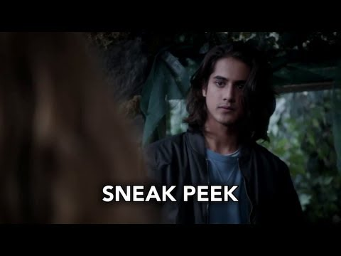 Twisted 1.06 Clip