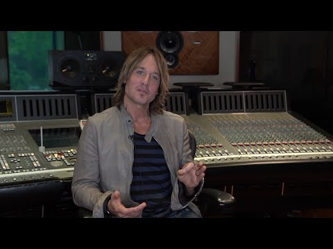 Video Keith Urban samples Haggard on new song download in MP3, 3GP, MP4, WEBM, AVI, FLV January 2017