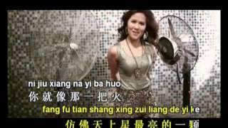 Nonton  Hd  Dong Tian Li De Yi Ba Huo   Huang Jia Jia Film Subtitle Indonesia Streaming Movie Download