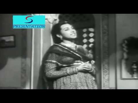 Video Betab Hai Dil Dard Mohabbat Ke Asar Se - Uma Devi, Suraiya - DARD - Shyam Kumar,Nusrat download in MP3, 3GP, MP4, WEBM, AVI, FLV January 2017