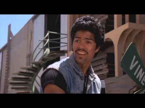La Bamba (Alternate King Diamond Scene)