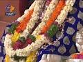 Thamasomajyotirgamaya | 15th February 2018 | Full Episode | ETV Andhra Pradesh - Video