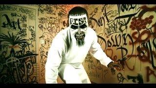 Tech N9ne - URALYA - Official Music Video