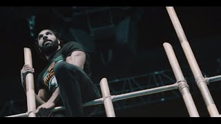 Follow The Modern Day Maharaja as he prepared for the return of the Punjabi Prison and a WWE Championship Match against Randy Orton.More ACTION on WWE NETWORK : http://wwenetwork.comSubscribe to WWE on YouTube: http://bit.ly/1i64OdTMust-See WWE videos on YouTube: https://goo.gl/QmhBofVisit WWE.com: http://goo.gl/akf0J4