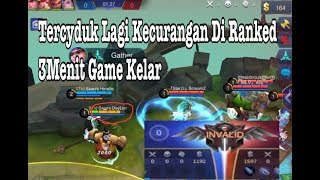 Download Video DayLen Bongkar Lagi Kecurangan Player Lainya MP3 3GP MP4