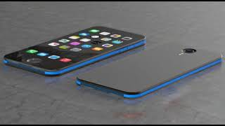Telefon Zil Sesleri 127 [HD] - ♫ iPhone 8 Zil Sesi !