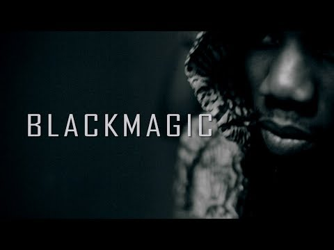 Blackmagic - Pass you by feat Oritsefemi [Official Video]