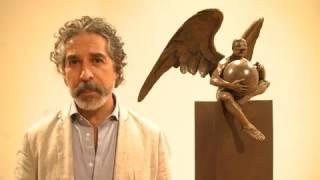 Tierra & Raíces de Jorge Marín