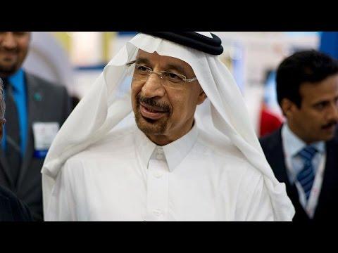 Σ. Αραβία: ο νέος «τσάρος» του πετρελαίου – economy