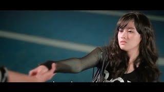 Merindukanmu - Dash Uciha Music Video | Bikin Baper with Lyric