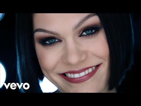 Jessie J – Flashlight