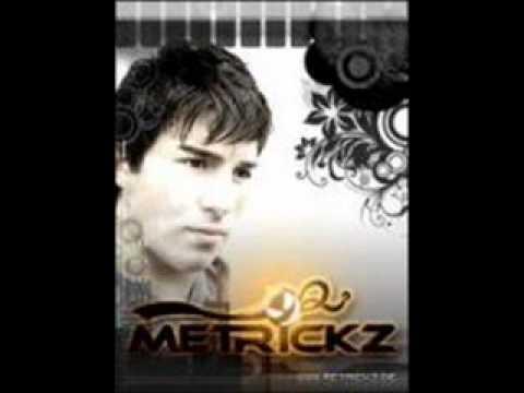 Metrickz - Heb die Beine an.mp4