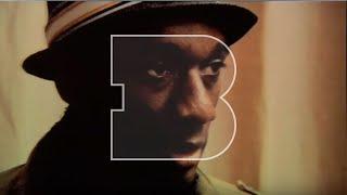 Aloe Blacc - I Need A Dollar | A Take Away Show - Part 1