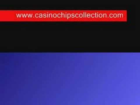 Maxim Casino - $1 - 1998