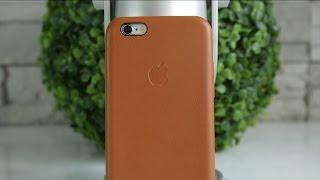 """Aujourd'hui vidéo review ! Je vous présente des coques """"officielles"""" d'Apple mais pour moins de 5€ ! Elles sont peut-être moins chère que les véritables coques Apples mais elles sont de très bonne qualité !Coque en cuir :http://www.ebay.fr/itm/luxe-Cuir-PU-Coque-Etui-Arriere-Etui-protection-Housse-pour-iPhone-5-6-6s-7-Plus-/161586221086?var=460881814641Coque en silicone : http://www.ebay.co.uk/itm/Ultra-thin-Luxury-Real-Silicone-Case-Cover-Skin-For-Apple-iPhone-6-6S-Plus/201591295210?_trksid=p2047675.c100005.m1851&_trkparms=aid%3D222007%26algo%3DSIC.MBE%26ao%3D2%26asc%3D39839%26meid%3D07bc2205d2154b85b4bb87b73792822c%26pid%3D100005%26rk%3D4%26rkt%3D6%26mehot%3Dpp%26sd%3D201571535191━━━━━━━━━━━━━━━━━━━━━━━━━━━━━━━Liens :➜ Twitter : https://twitter.com/NappleYoutube➜ Carte iTunes gratuites : http://cashforap.ps/Napple➜ Abonne-toi : https://youtube.com/user/NappleNathan━━━━━━━━━━━━━━━━━━━━━━━━━━━━━━━Cette vidéo n'est pas un partenariat."""