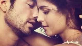 Oh Khuda | Official Full Song | Latest Romantic Hindi Movie Songs 2013 | Lally's Creation