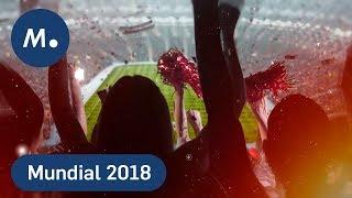 Video Dancing Together (BAILAMOS JUNTOS) Carlos Jean feat Teyou - Lyric video MP3, 3GP, MP4, WEBM, AVI, FLV Juni 2018