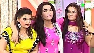 Video Best Of Nargis New Pakistani Stage Drama Full Comedy Funny Clip MP3, 3GP, MP4, WEBM, AVI, FLV Mei 2018