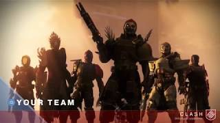 destiny 2 crucible quickplay by Tokin Daily