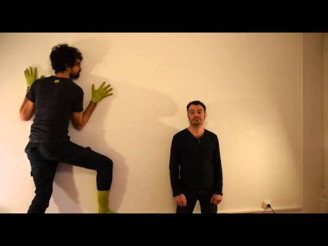 comment danser une mazurka